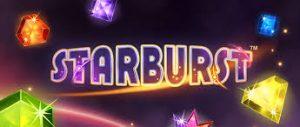 starburst pelin logo